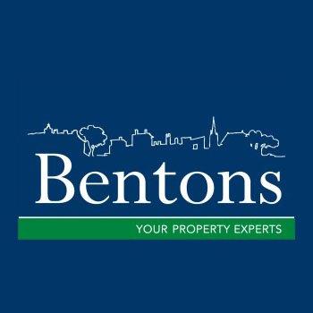 Bentons Logo