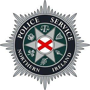 Northern Ireland Police Service Logo