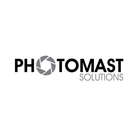 Photomast Solutions Logo