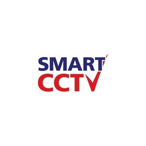 Smart CCVT Logo