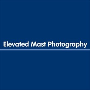 Elevated Mast Photography Logo