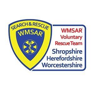 WMSaR Logo