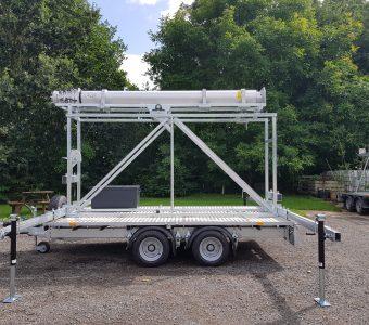 trailer-mast-1