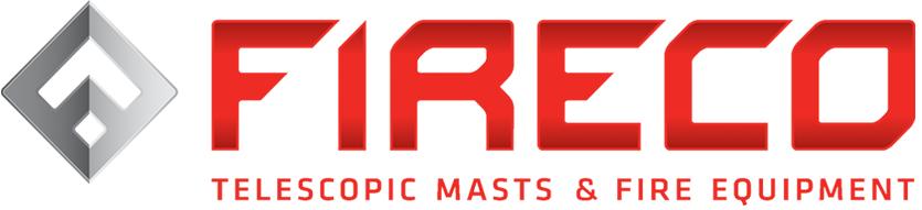 fireco-logo