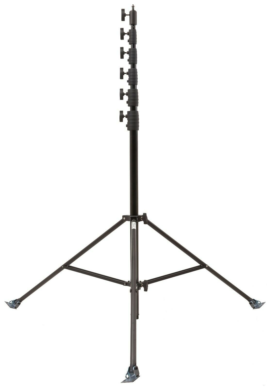 lightweight-push-up-mast-hiperpod-premier-with-integral-tripod